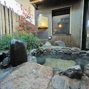 Dormy Inn Takasaki Natural Hot Spring