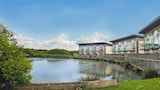 Retallack Resort and Spa - St. Columb Major Hotels