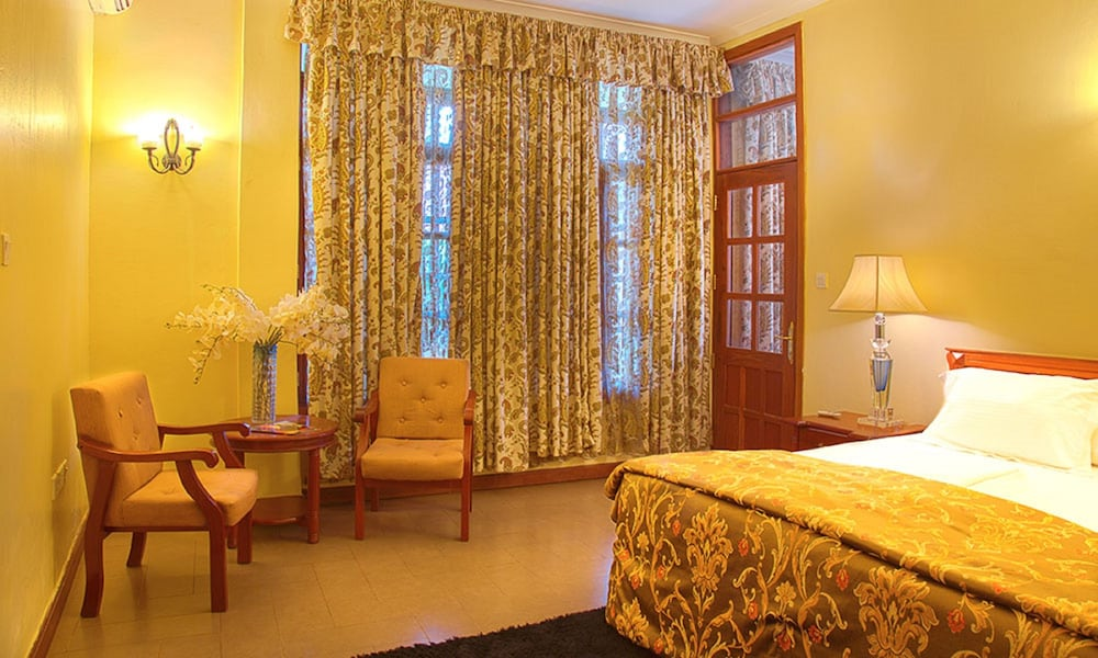 Sal Salinero Hotel: 2019 Room Prices , Deals & Reviews | Expedia