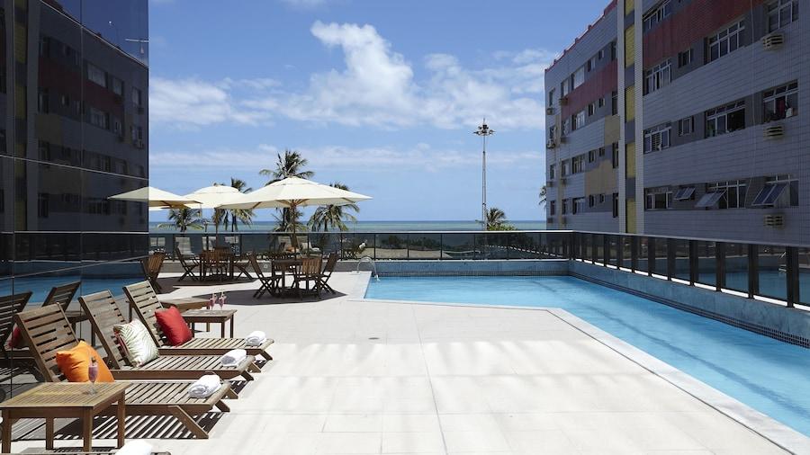 Transamerica Prestige Beach Class International