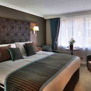 Collection Hotel Birmingham