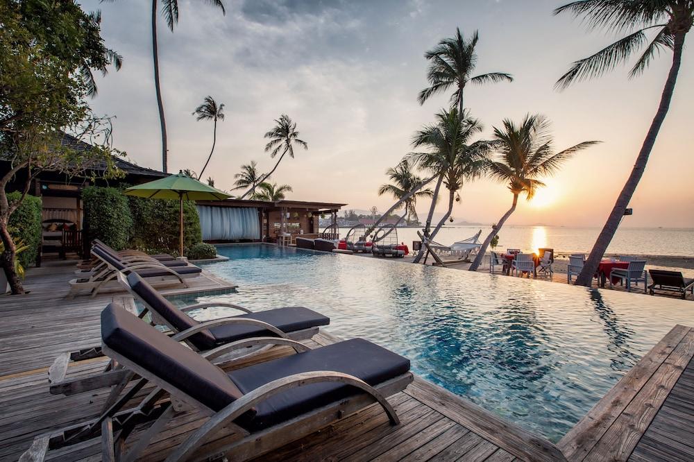 Tango Luxe Beach Villa Samui 2018 Pictures Reviews Prices Deals Expedia Ca