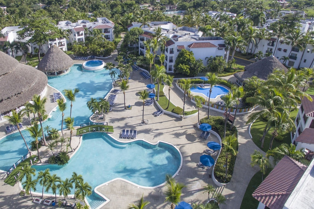 Be live experience hamaca garden all inclusive reviews photos rates - Hotel be live hamaca boca chica ...