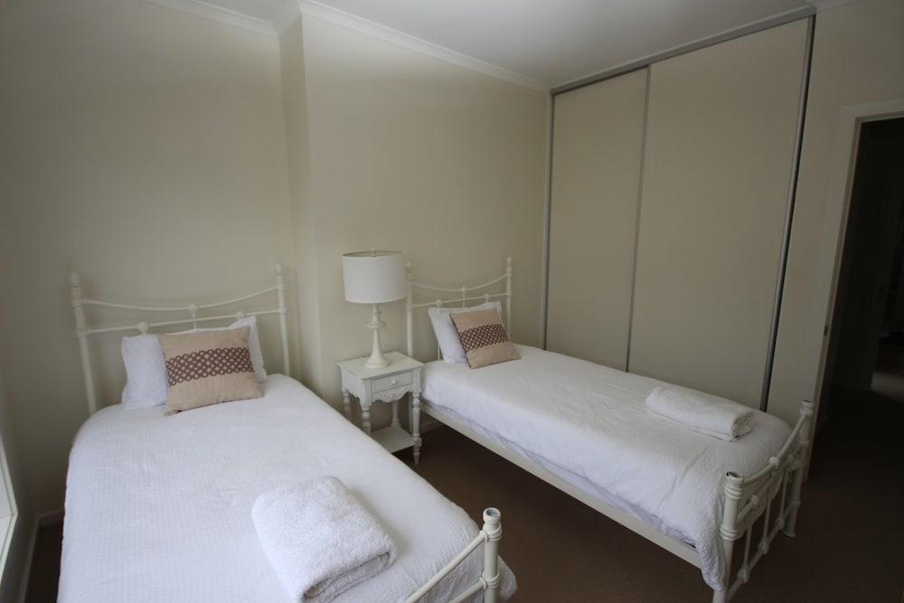 Wallaroo Marina Apartments Deals & Reviews (Wallaroo, AUS ...