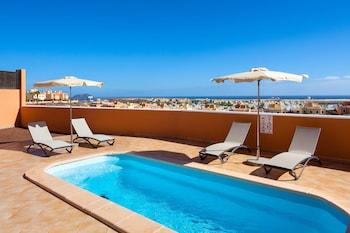 The View Hotel Resort