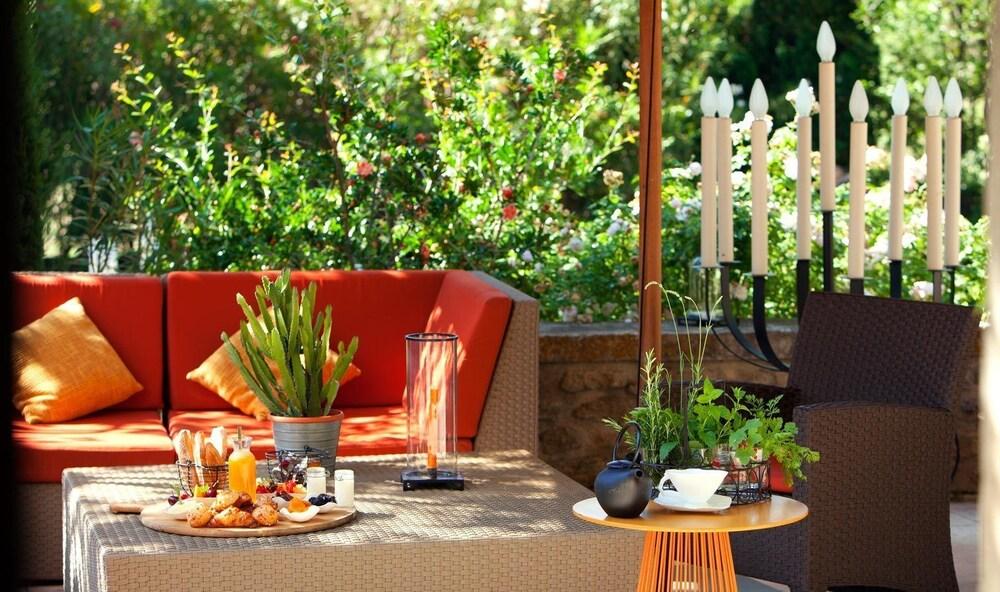 Mas De L Amarine Saint Rémy De Provence mas de l'amarine (st.-remy-de-provence) - 2018 hotel prices | expedia