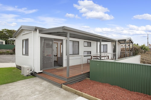 Warrnambool Holiday Village