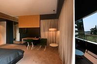 Hotel Lone (25 of 82)