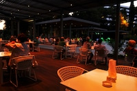 Hotel Lone (16 of 82)