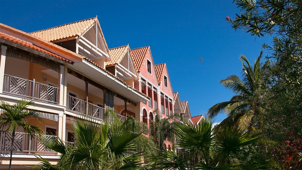 Featured Image, The Marlin at Taino Beach Resort & Clubs