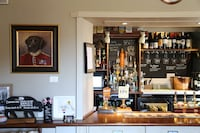 The Seagrave Arms (33 of 46)