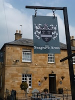 The Seagrave Arms (21 of 46)
