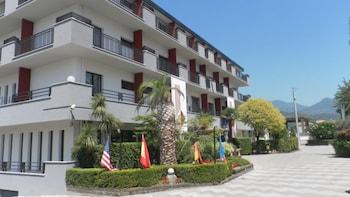 Santelia Hotel