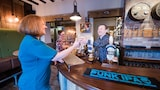 The Littleton Arms - Stafford Hotels
