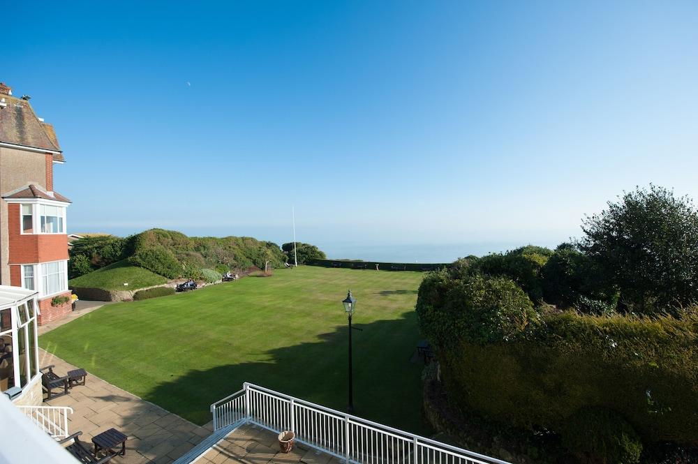Hydro Hotel Deals Reviews Eastbourne Gbr Wotif