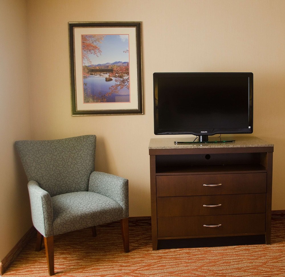 Room Amenity, Hilton Garden Inn Watertown/Thousand Islands