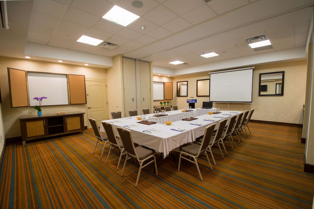 Meeting Facility, Hilton Garden Inn Watertown/Thousand Islands