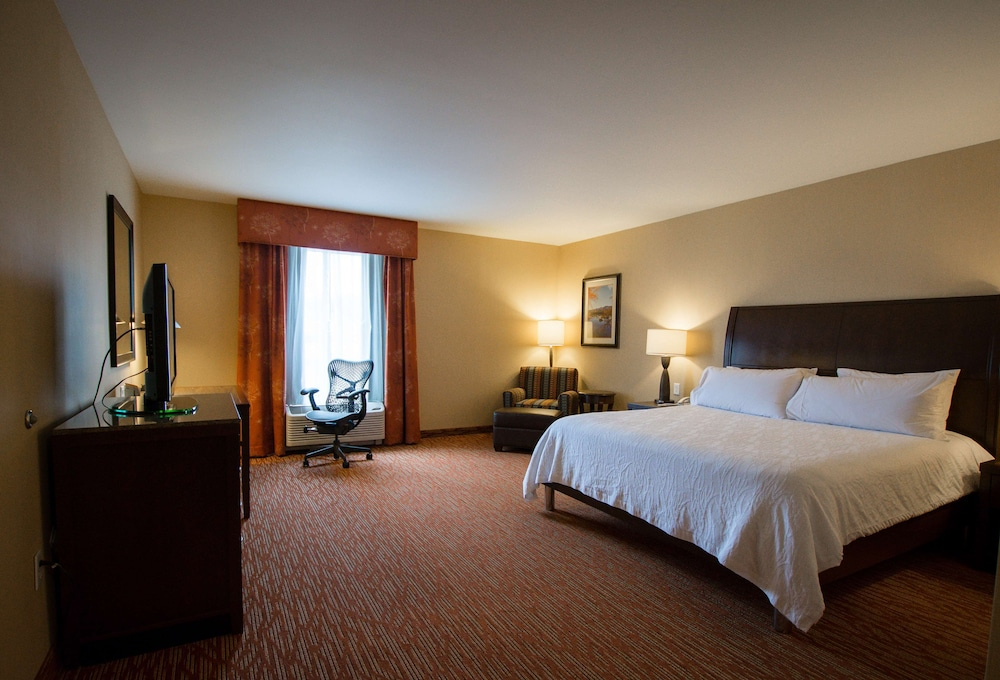 Room, Hilton Garden Inn Watertown/Thousand Islands
