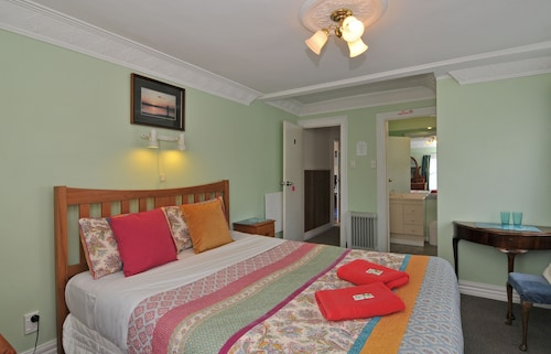 Richmond Guest House Bed & Breakfast