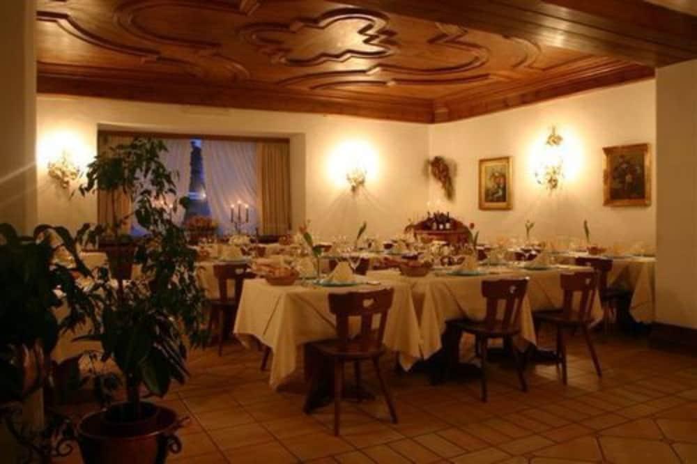 Hotel Aquila Cortina D Ampezzo Bl