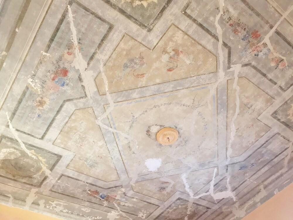 Il Magnifico Soggiorno, Florenz: Hotelbewertungen 2019 ...