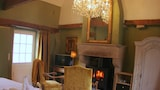 Canal Deluxe Bed & Breakfast - Bruges Hotels