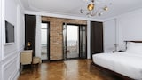 Georges Hotel Galata - Istanbul Hotels