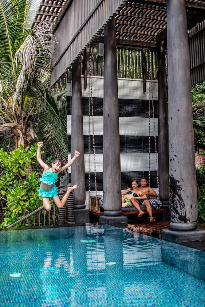 Rooms: InterContinental Danang Sun Peninsula Resort: 2019 Room
