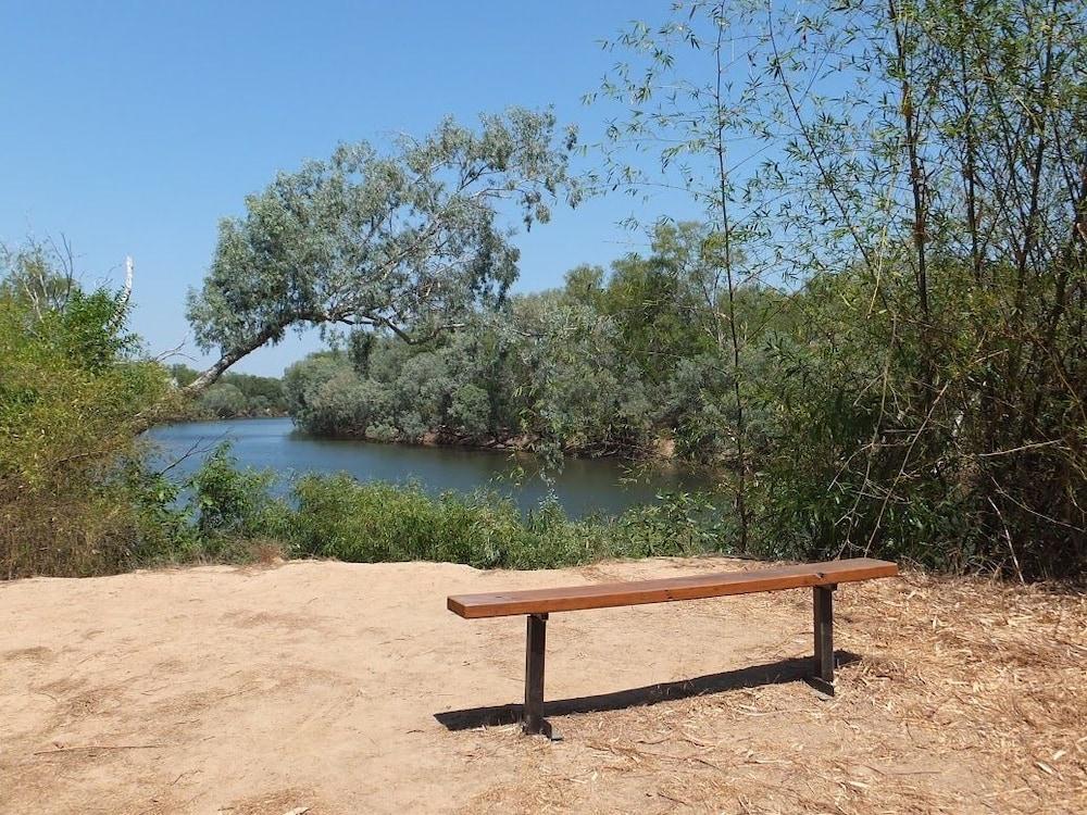 Point Stuart Australia  city photo : ... Wilderness Retreat Deals & Reviews Point Stuart, Australia | Wotif