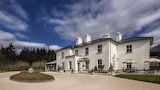 The Lodge at Ashford Castle - Cong Hotels