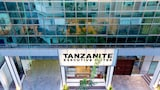 Tanzanite Executive Suites - Dar Es Salaam Hotels