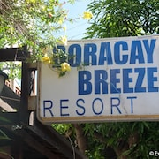 Boracay Breeze Resort