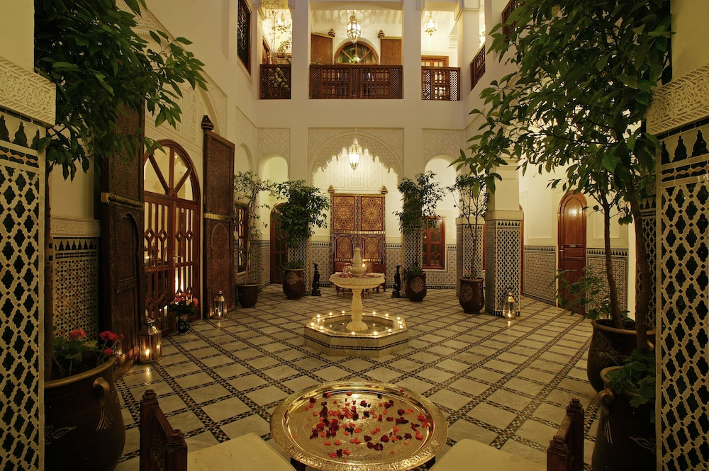 Vasca Da Bagno Esprit : Riad spa esprit du maroc marrakech marocco expedia