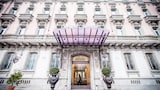 Chateau Monfort - Milan Hotels