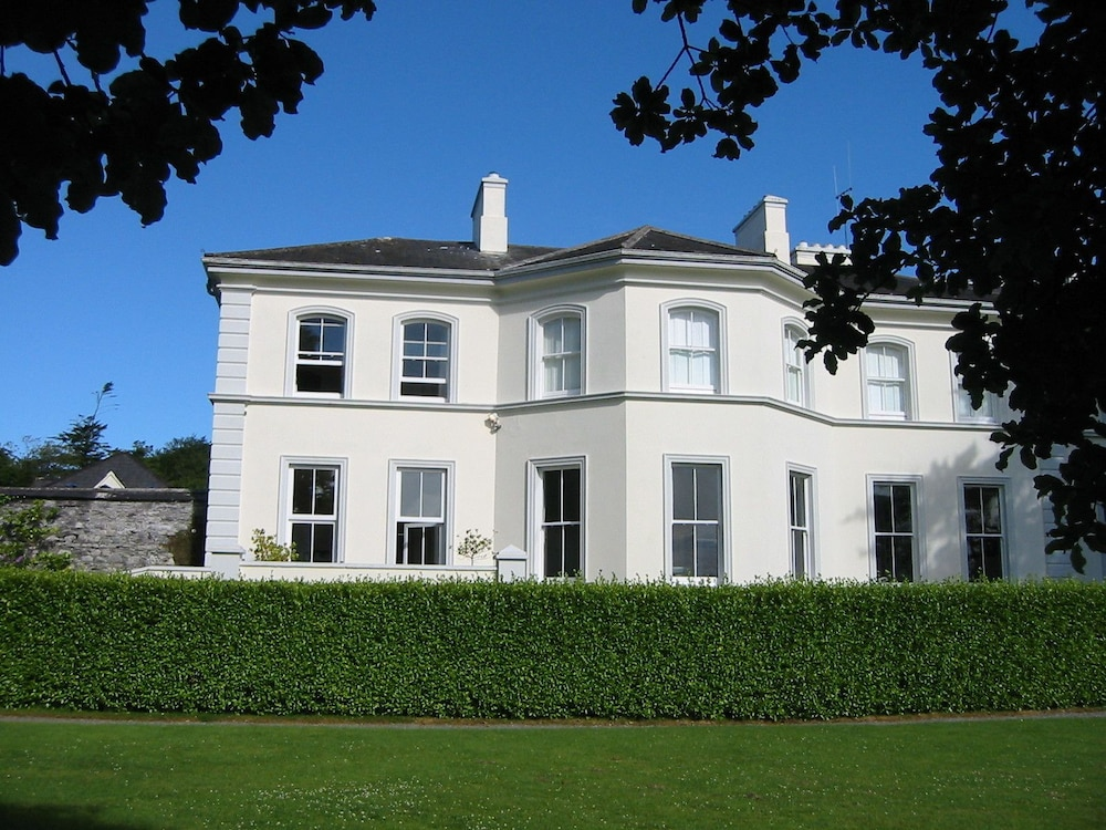 Liss Ard Estate - Reviews, Photos & Rates - ebookers com