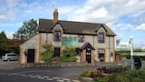 Walnut Tree Hotel - Yeovil Hotels