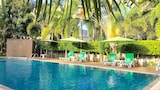 Thip Residence Boutique Hotel - Krabi Hotels