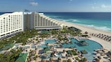 Iberostar Cancun All Inclusive - Cancun Hotels