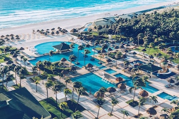 Iberostar Selection Cancun All Inclusive