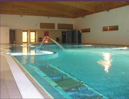 Hotel the manor west deals reviews tralee ireland wotif - Hotels in tralee with swimming pool ...