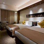 Chambre