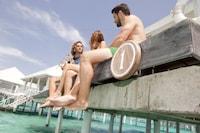 Diamonds Thudufushi Beach & Water Villas (4 of 97)