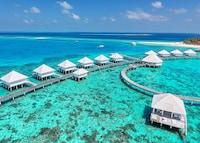 Diamonds Thudufushi Beach & Water Villas (12 of 97)