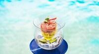 Diamonds Thudufushi Beach & Water Villas (32 of 97)