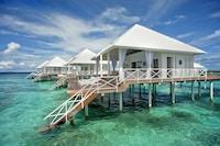 Diamonds Thudufushi Beach & Water Villas (33 of 97)