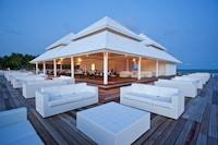 Diamonds Thudufushi Beach & Water Villas (39 of 97)