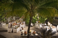 Diamonds Thudufushi Beach & Water Villas (26 of 97)