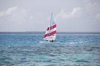 Diamonds Thudufushi Beach & Water Villas (10 of 97)