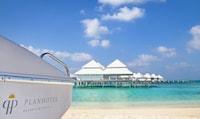 Diamonds Thudufushi Beach & Water Villas (19 of 97)
