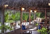 Diamonds Thudufushi Beach & Water Villas (2 of 97)